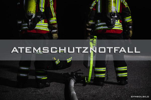 16.01.2020 – B3 Feuer/Rauch MFH