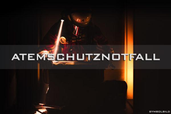 10.03.2020 – Feuer/Rauch MFH