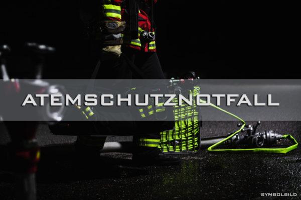 26.04.2020 – B3 Feuer/Rauch MFH